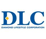 DLC-LOGO