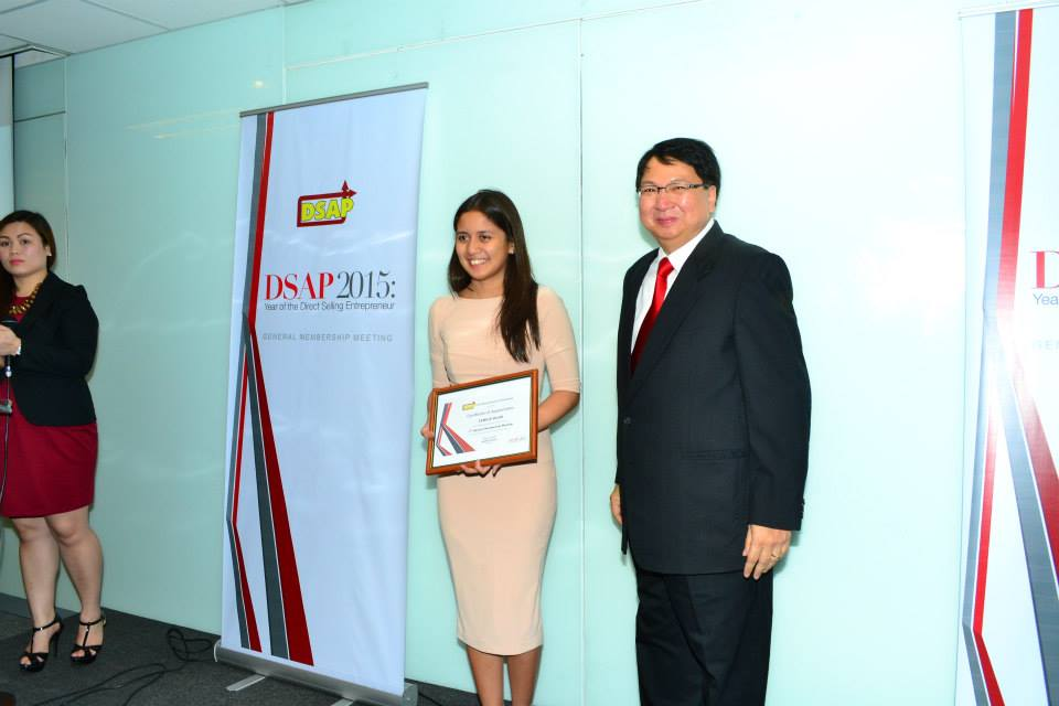 DSAP BOD with Camille2